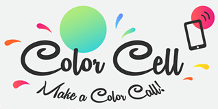 ColorCell